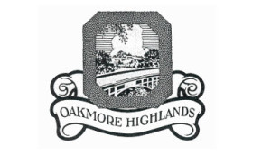 Oakmore Highlands